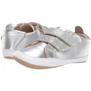 Bambini Glam (Infant/Toddler) Silver/Glam Argent