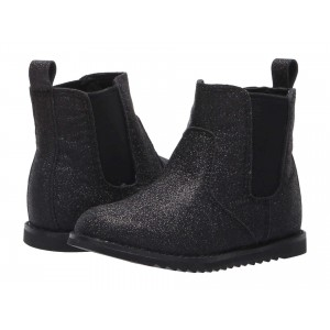 Glam Boot (Toddler/Little Kid) Glam Black