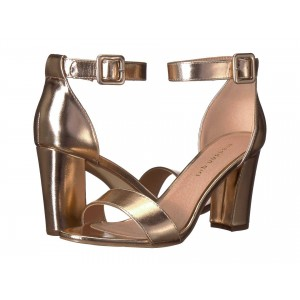 Madden Girl Belindda Rose Gold