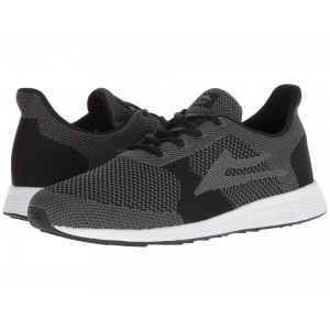 Lakai Evo Grey/Black
