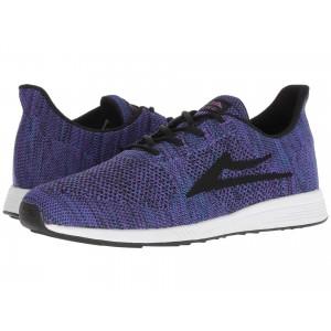 Lakai Evo Blue/Purple