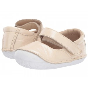 Pave Jane (Infant/Toddler) Pearl