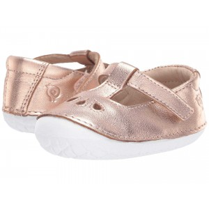 Classic Pave (Infant/Toddler) Copper
