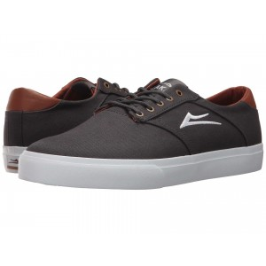 Lakai Porter Phantom Canvas