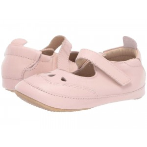 College (Infant/Toddler) Powder Pink