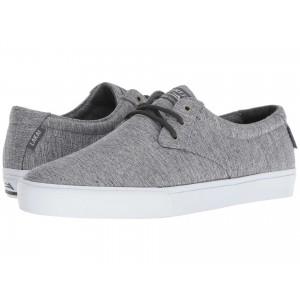 Lakai Daly Grey Textile 1
