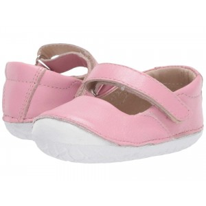 Pave Jane (Infant/Toddler) Pearlised Pink