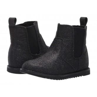 Glam Boot (Toddler/Little Kid) Glam Black