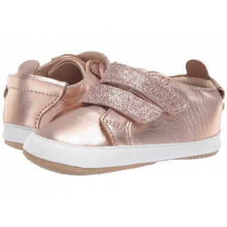 Bambini Glam (Infant/Toddler) Copper/Glam Copper
