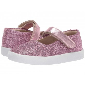 Missy Shoe (Toddler/Little Kid) Glam Pink