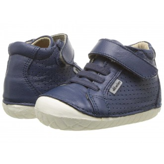 Pave Cheer (Infant/Toddler) Jeans