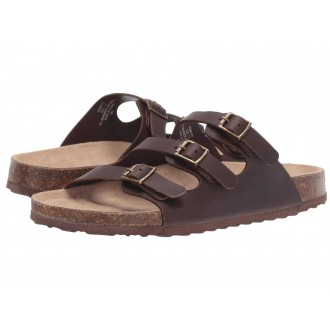 Madden Girl Perrcyy Dark Brown
