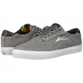Porter Grey Textile 1