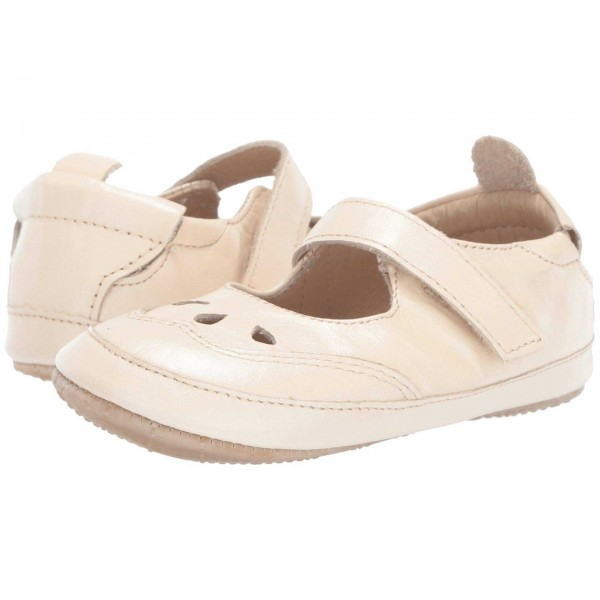 College (Infant/Toddler) Pearl
